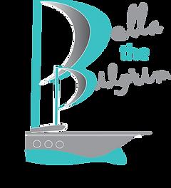 Pella the pilgrim