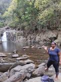 pella is still chasing waterfalls