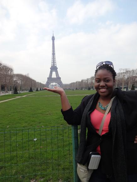 Pella in Paris.JPG