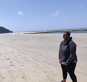 Journ-e: Cairns Daintree and Kuranda