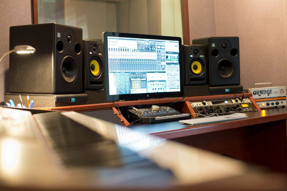 Rakkit Studio Control room.jpg