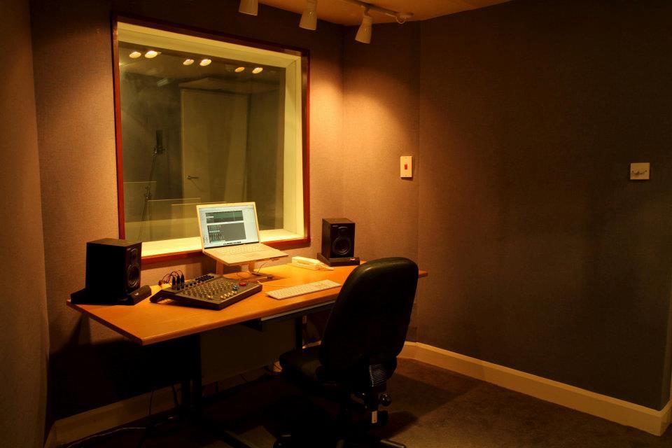 Rakkit Studio.jpg