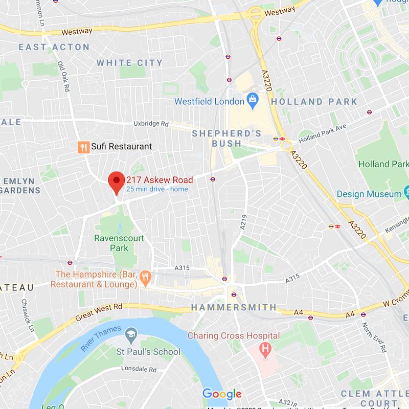 Rakkit Studio Map.png