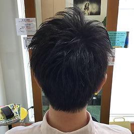 30代男性カットヘアリセッターヘッドスパ_edited.jpg