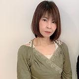 beauty_1608859762802.jpeg