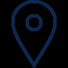 iconmonstr-location-pin-thin-240 (6)