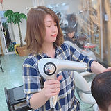 beauty_1609057539632.jpeg