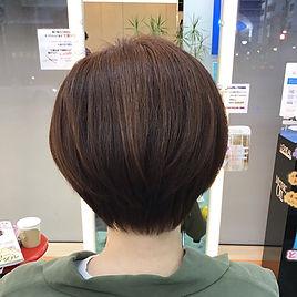 カットヘアリセッターULTISTカラー髪質改善トリートメント_edited.jp
