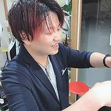 beauty_1609062773655.JPG
