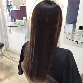 40代女性髪質改善縮毛矯正_edited.jpg
