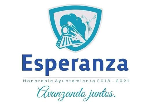 ENTREGA DE FERTILIZANTE A 594 PRODUCTORES DEL CAMPO A TRAVÉS DEL PROGRAMA FERTILIZANTES.