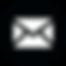 62507-icons-marketing-webmail-computer-e