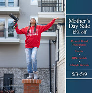 mothers day promo cover 1 (photo 2021) .