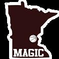 Minnesota Magic a83 TS218699 (1).png