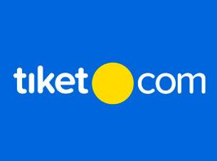 TiketCom.jpg