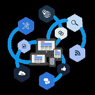 kisspng-web-development-web-application-