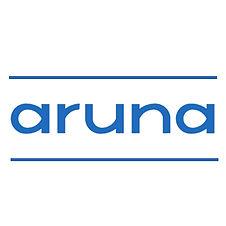 Aruna.jpg