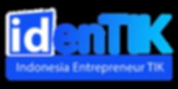 Logo Identik Final.png