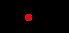 idup logo@7x.png