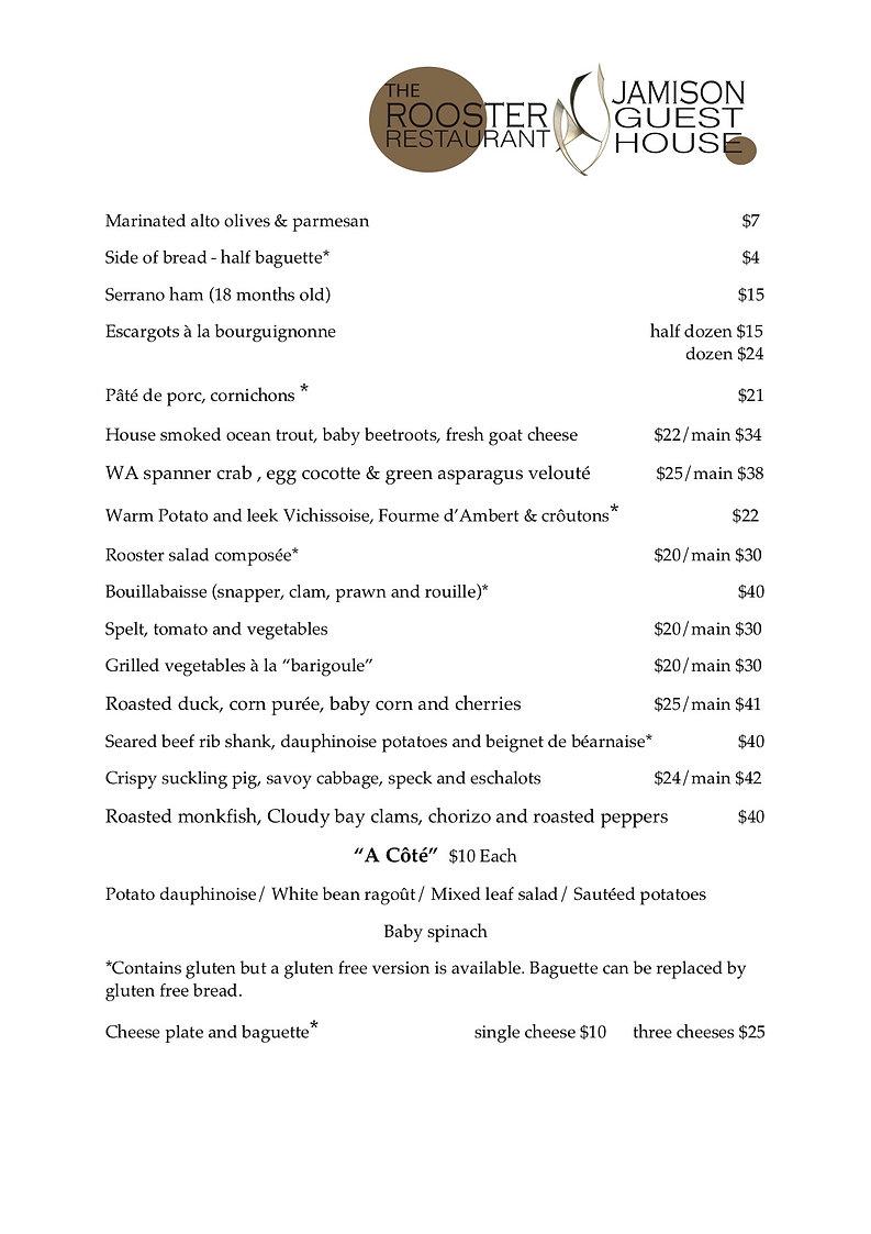 menu 08.18.jpg