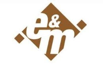 E&M Logo.JPG
