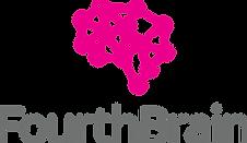 FourthBrain(noDescritor)Logo.png
