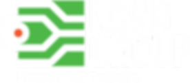 ncab_logo_with_byline_printhvit.png
