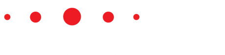 radionor_logo_curves%20(1)_edited.png