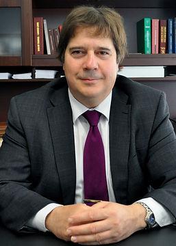 Me Phillippe Thériault - Avocat à Québec - Consultations en ligne - Service conseils juridiques