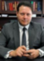 Me Jean-François Côté - Avocat à Québec - Consultations en ligne - Service conseils juridiques