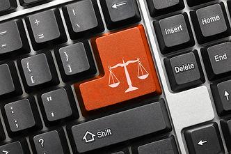 Consultation juridiques et conseils d'avocats en ligne à Québec - Service à bon prix, pas cher, abordable