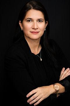 Me Maryse Carrier, avocate à Québec, bureau d'avocats dans la région de Québec.  Conseils et consultations au meilleur prix. Services abordables de consultation d'avocats en ligne