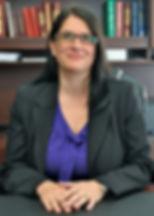 Me Maryse Carrier - Avocate à Québec - Consultations en ligne - Service conseils juridiques