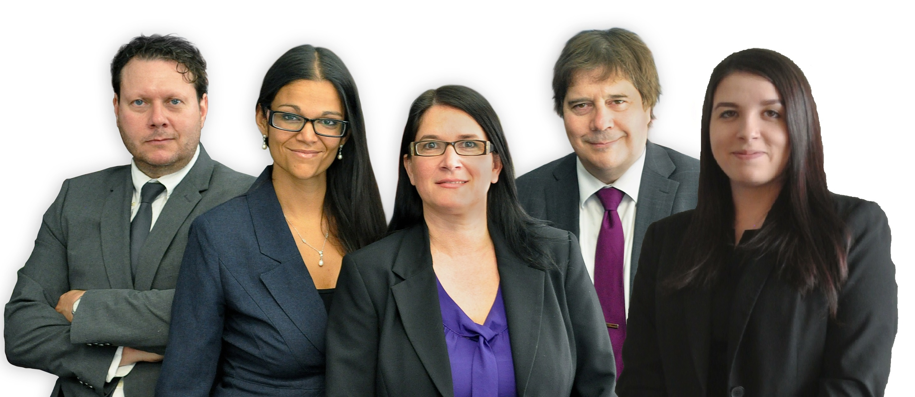 Côté Carrier avocats à Québec