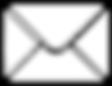 Services juridiques - conseils d'avocats - au bureau ou en ligne - ville de québec
