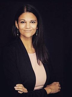 Me Naomi Guay, avocate à Québec, droit familial, représentation protection de la jeunesse, région de Québec