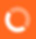 Côté Carrier Avocats - services de consultations juridiques et conseils d'avocats en ligne à Québec