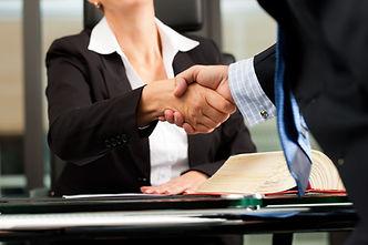 Consulter un avocat à Québec - prix accesibles - conseils juridiques à bas prix - consultations gratuites