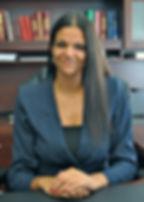 Me Naomi Guay - Avocate à Québec - Consultations en ligne - Service conseils juridiques