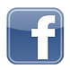 Conseils d'avocats Québec, consultation gratuite, service consultation d'avocats en ligne, ville de québec