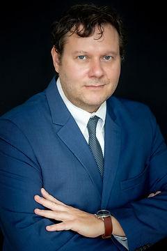 Me Jean-François Côté, avocat à Québec, bureau d'avocats dans la région de Québec.  Conseils et consultations au meilleur prix. Services abordables de consultation d'avocats en ligne