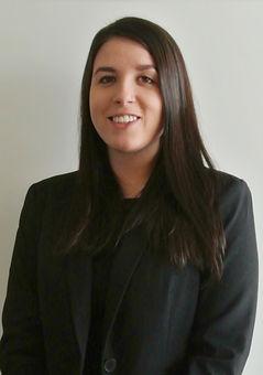 Me Johara B.-Tremblay avocate à Québec - droit de la personne, administrtif,  criminel, régie du logement, jeunes délinquants