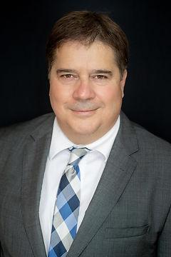 Me Philippe Thériault, avocat à Québec, bureau d'avocats dans la région de Québec.  Conseils et consultations au meilleur prix. Services abordables de consultation d'avocats en ligne