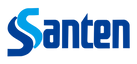 Santen_Pharmaceutical_company_logo.svg.p