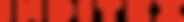 1280px-Inditex.svg.png
