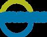 Enagas_logo.svg.png