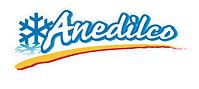 Anedilco