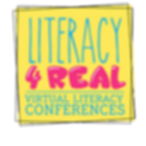 2020 Litearcy4Real Logo.png