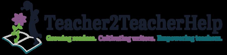 Teacher2Teacher Logo 2020 Landscape.png