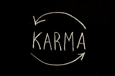 karma written on chalkboard.jpg